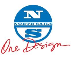Northsails OD